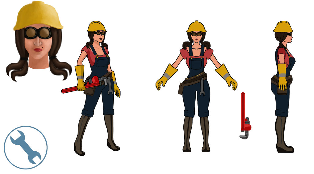 Covered clipart tf2 Fortress Fortress Download Team 2