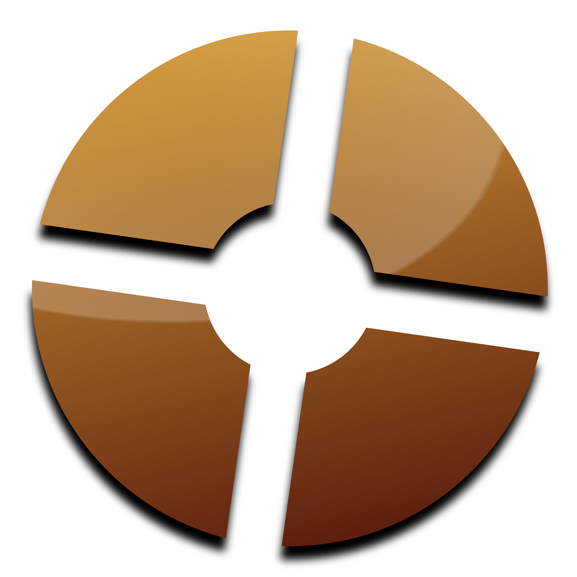 Covered clipart tf2 File:Team Commons logo Open style