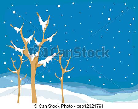 Covered clipart vector Covered of Tree EPS Tree