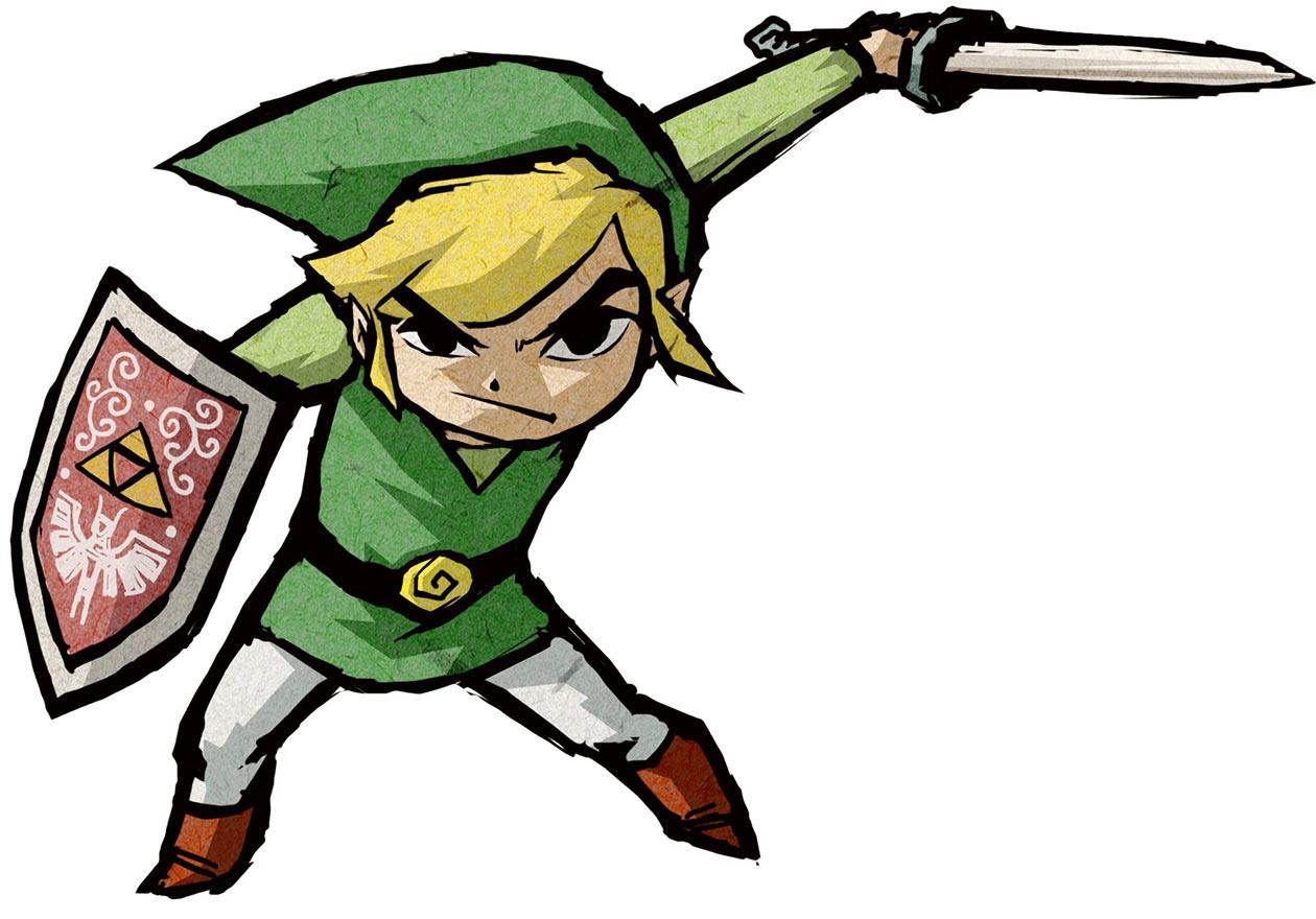 Covered clipart zelda Zelda clipart zelda Legend hd