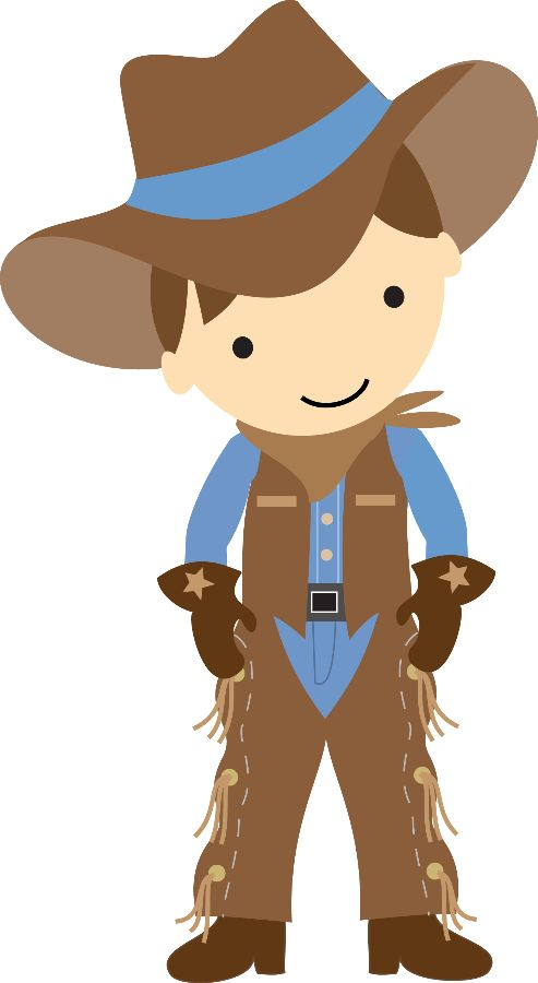 Western clipart rose Pinterest 231 Western/Cowboy on images