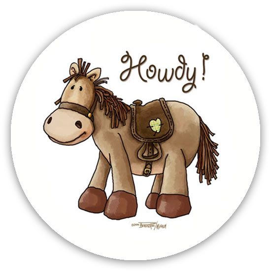 Cowboy clipart baby cowboy This more Find Pin Clipart