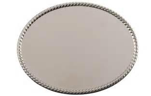 Cowboy clipart belt buckles Western Alfa Cowboy Clip >
