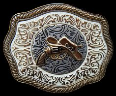 Cowboy clipart belt buckles Texas Belts #western #westernbuckle Western