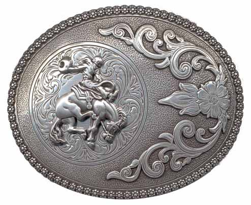 Cowboy clipart belt buckles QTY and Buckles Belt :