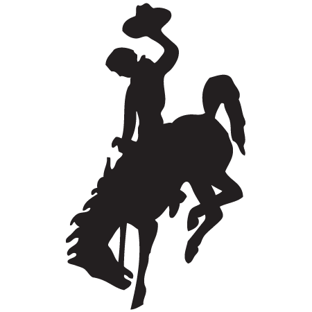 Cowboy clipart bronc riding Bucking Bucking Bronc collection Clipart