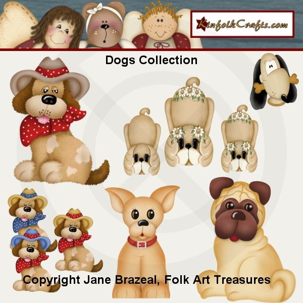 Cowboy clipart dog About on classroom images theme
