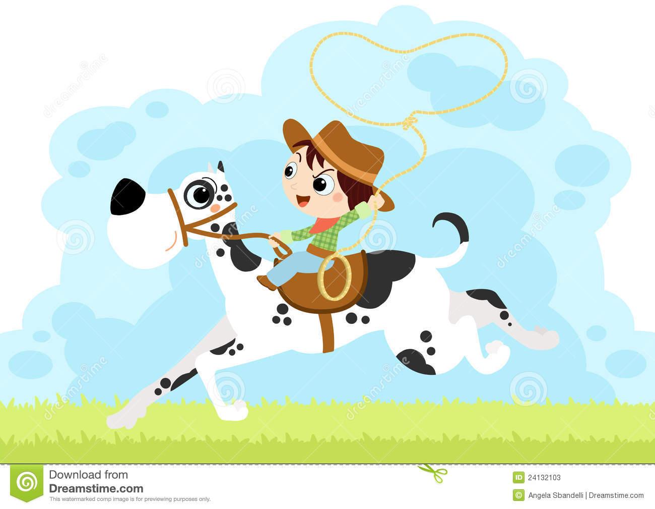 Cowboy clipart little boy Cowboy clipart Little cowboy Clipart