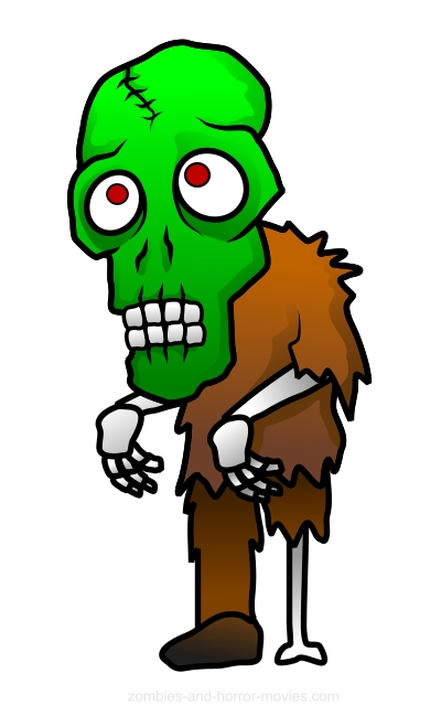 Cowboy clipart zombie Costumes  illustrations people wallpapers
