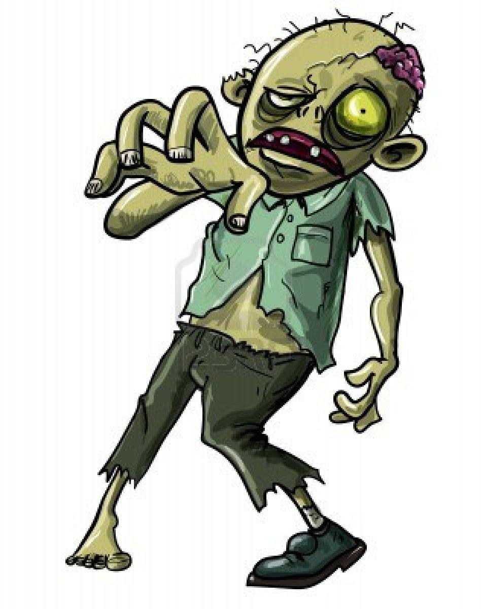 Cowboy clipart zombie Clipart zombie zombie Hd clipart