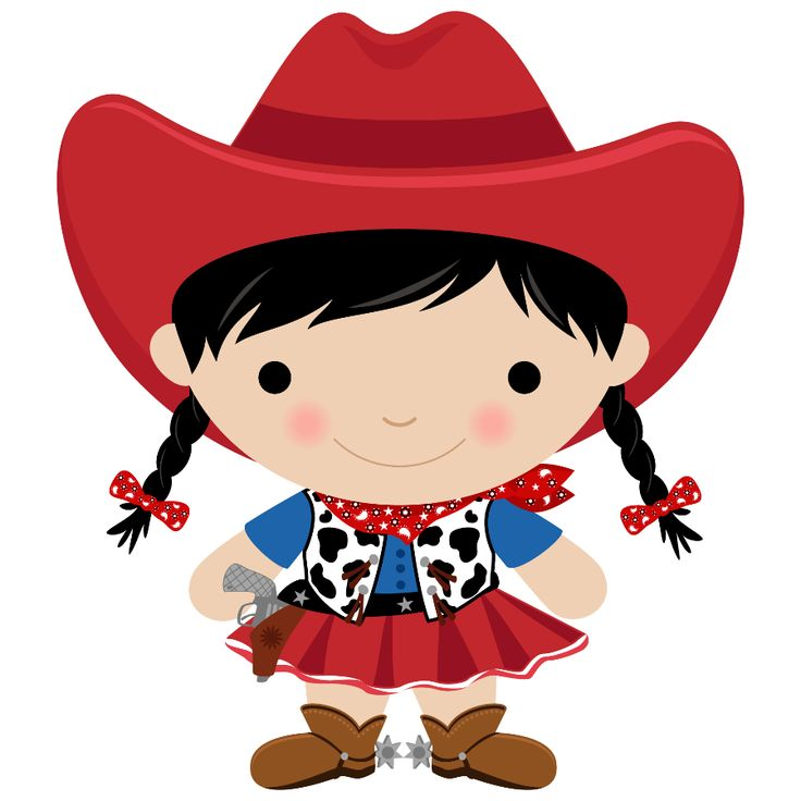 Cowgirl clipart Cowgirl best 44 Pinterest CLIPART
