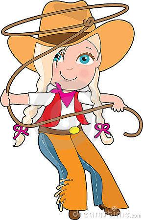 Cowgirl clipart forest ranger Art 8 Clipart Clipartix clipart
