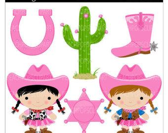 Cowgirl clipart Cowgirl Cowgirl Images clipart Free