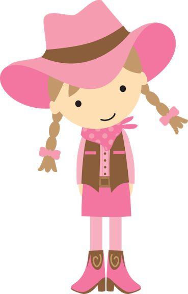 Cowgirl clipart background Cowgirl com Clipart Clipart Cowgirl