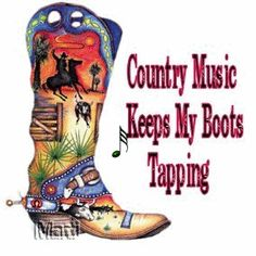 Country clipart country singer Positions country termes Pin