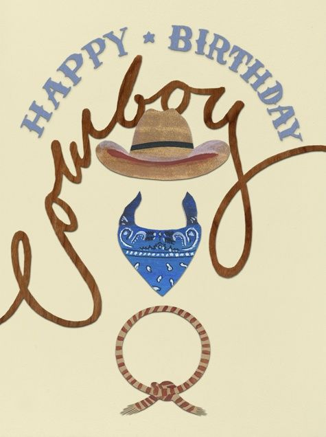 Cowgirl clipart happy birthday Images specific Western on 116