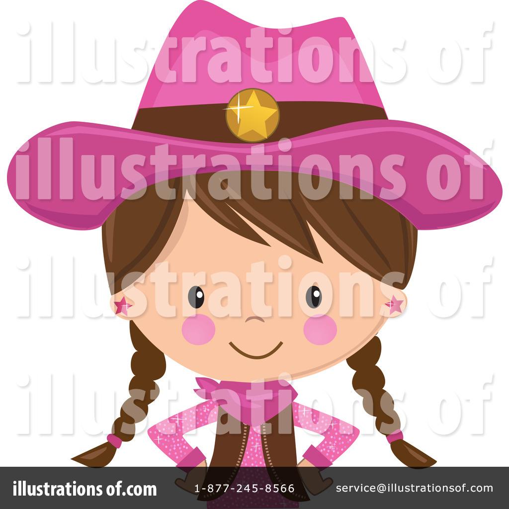 Cowgirl clipart little cowgirl Cowgirl Clipart Cowgirl #1213920 (RF)