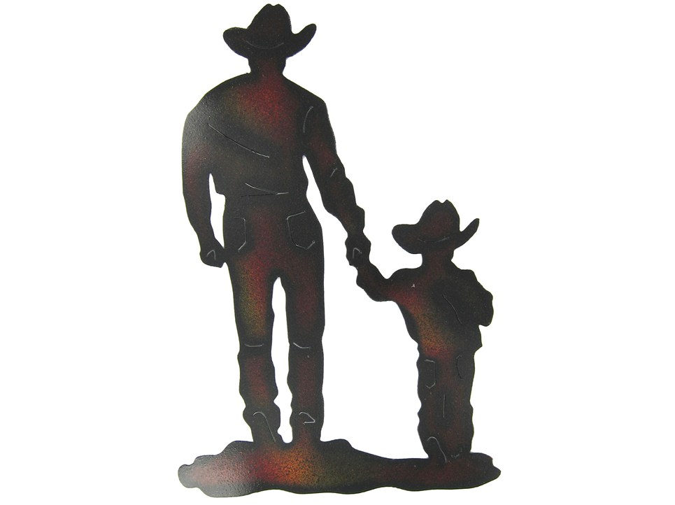 Figurine clipart shadow About best on free Search
