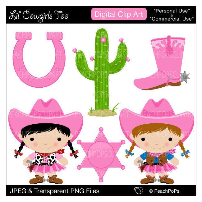 Boots clipart sheriff Boots clipart Jaz Pinterest Cowboy