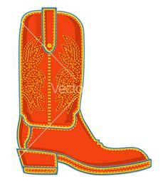 Cowgirl clipart texas cowboy Cowboy  com/texas Leather symbol