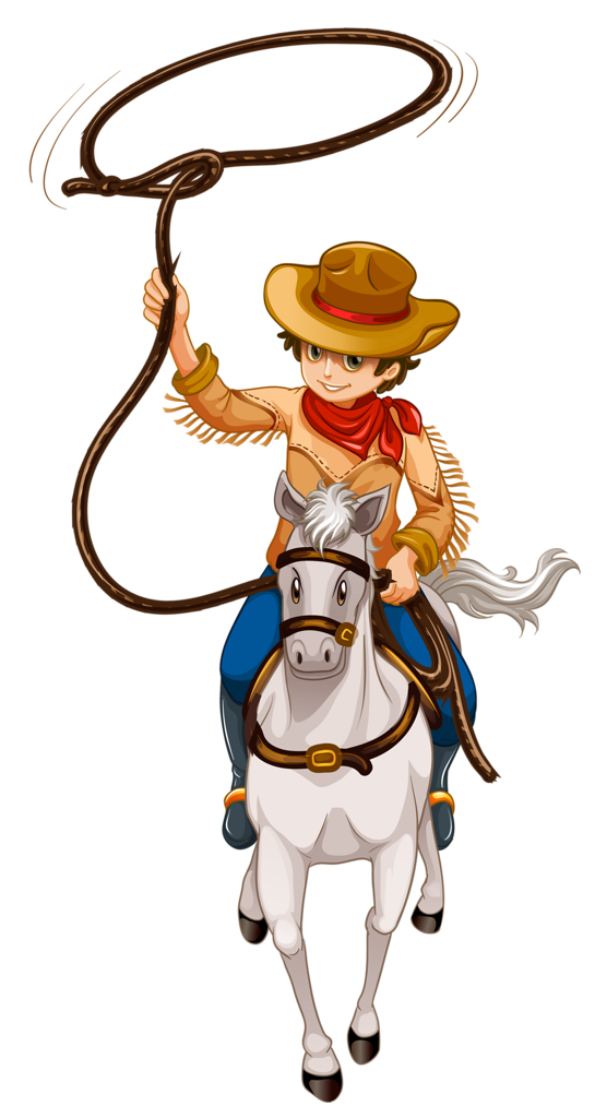 Cowgirl clipart toddler  CoWboy Cowboys COWBOY Pinterest