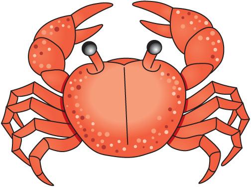 Crab clipart Images crab clipart clipart Crab