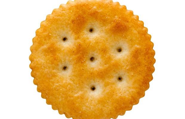 Cracker clipart Download Crackers Clipart Ritz Ritz