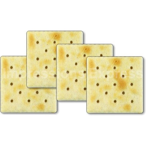 Cracker clipart Crackers Art Download Crackers Clip