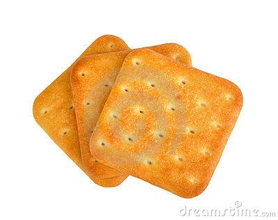Cracker clipart Cracker Cracker Vectors cliparts Clipart