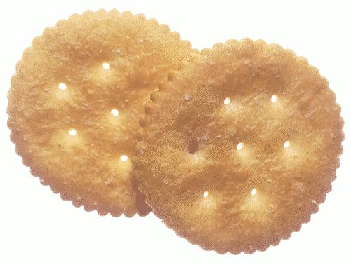 Cracker clipart Crackers Clip Art Download Cracker