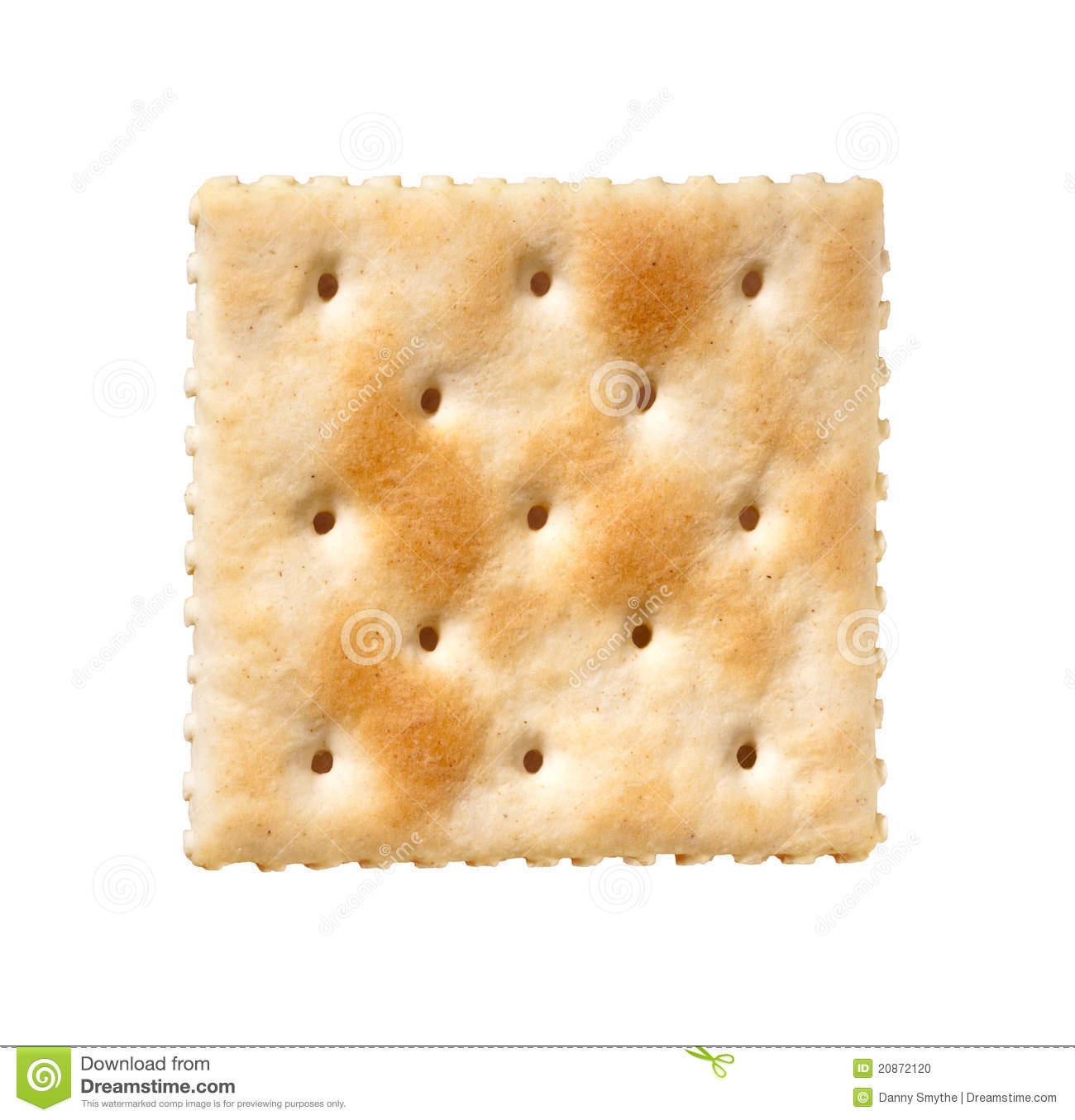 Cracker clipart Download Cracker Clipart Saltine Saltine