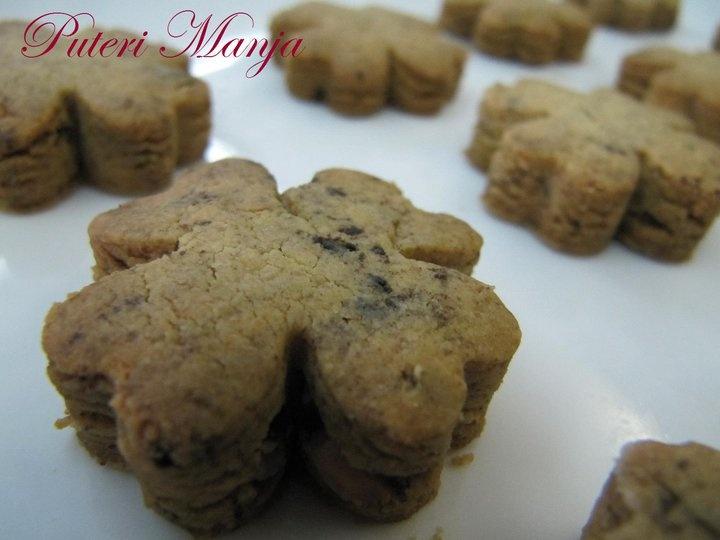Oreo clipart biskut About BISKUT OREO 15 Kek