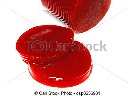 Cranberry Relish clipart Photo sauce  Photography cranberry