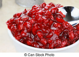 Cranberry Relish clipart 325 royalty Cranberry from 14