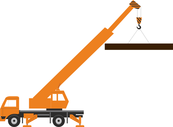 Crane clipart Clipart Free Crane Panda Clipart