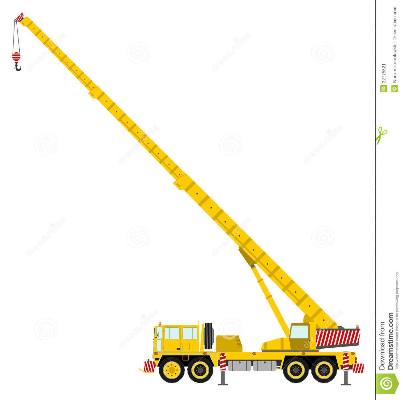 Clipart Crane Art Free Clip