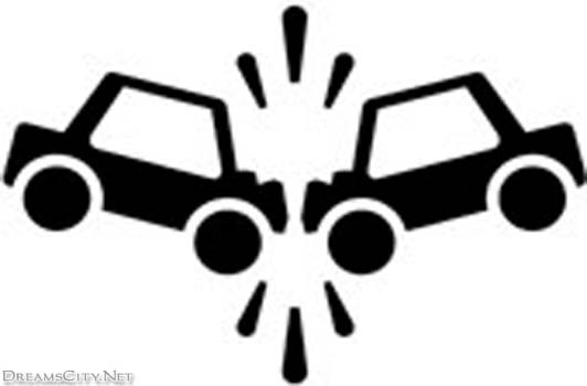 Wreck clipart black and white Clipart Images Accident accident%20clipart Free