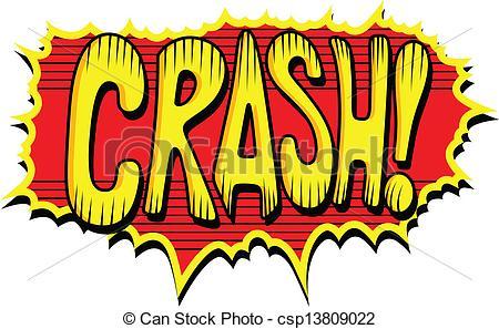 Crash clipart Free Panda 20clipart crash%20clipart Crash