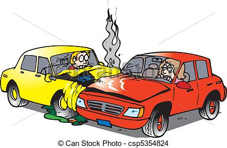 Wreck clipart And Accident Savoronmorehead Illustrations Art