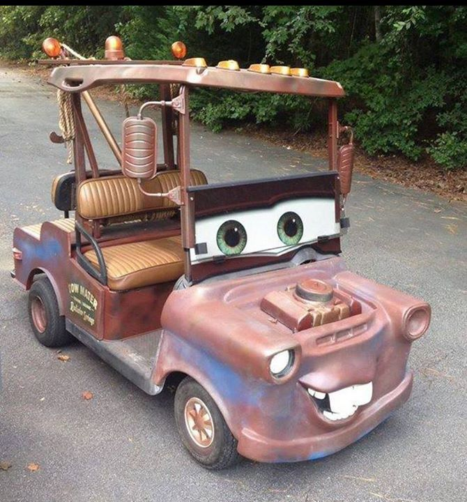 Crash clipart car collision Things?) Best Mater ideas cart