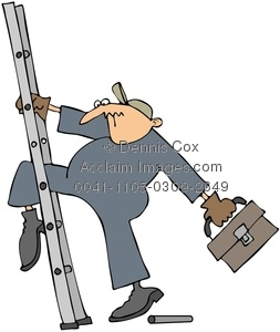Crash clipart workplace accident  Accident Clipart Safety
