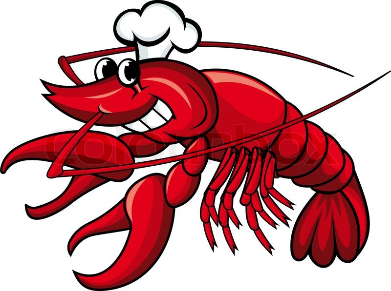 Crawfish clipart Boil for clipart Clipart ClipartDeck