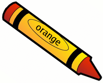 Crayon clipart crayon scribble Clipart Crayon Images Orange crayon%20clipart%20black%20and%20white