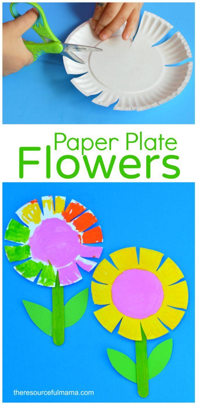 Adventure clipart spring activity Flower 25+ Kids Pinterest toddler
