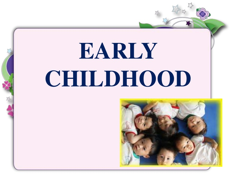 Crayon clipart early childhood development Childhood  development Early