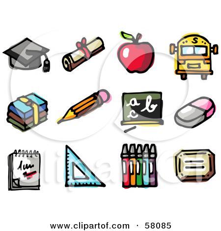 Crayon clipart eraser Free Top Eraser Black Clipart
