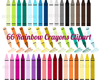Crayon clipart face Clipart use Emoji OFF Commercial