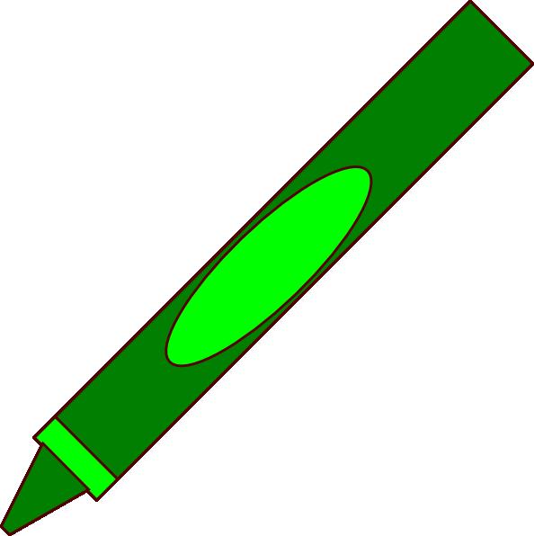 Crayon clipart green crayon Clipart Free Clipart green%20crayon%20clipart Panda