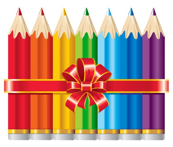 Crayon clipart one Ideas School Pencils PNG Pencil