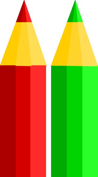 Crayon clipart pecil Art art com online vector